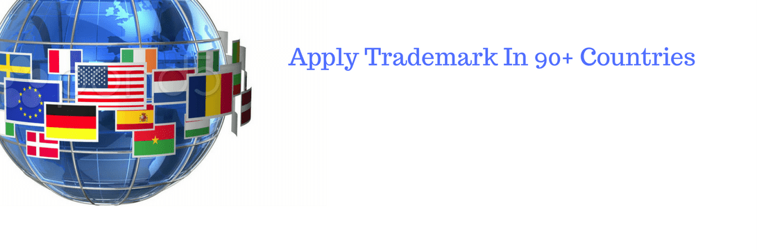 Trademark Registration Mumbai