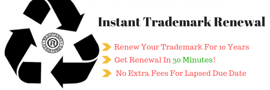 Instant Trademark Renewal_Trademark Renewal Online_Trademark Renewal India_Trademark Renewal Mumbai Trademark Renewal In Mumbai Brand Renewal Trademark Renewal In India Logo Renewal