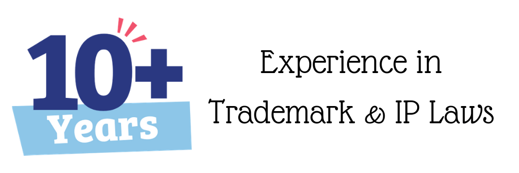 Trademark Registration Mumbai Brand Registration Mumbai Logo Registration Mumbai Trademark Attorney_Startup India