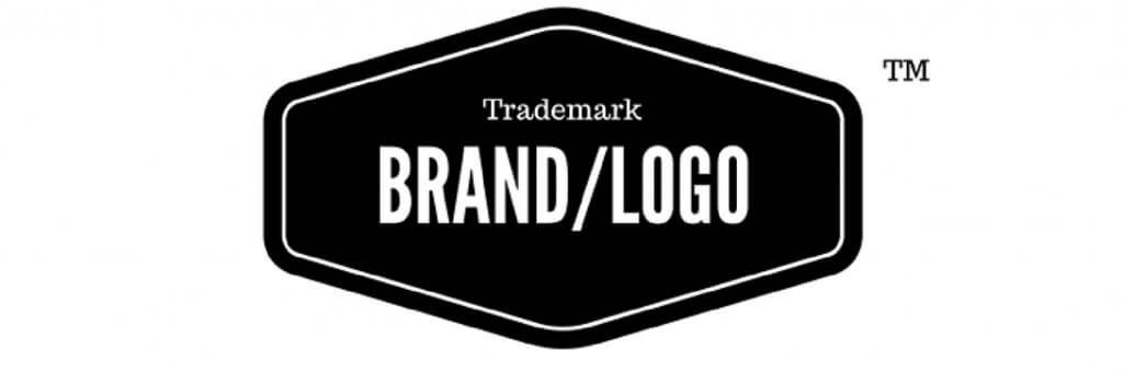 Trademark Registration Mumbai Logo Registration Mumbai Brand Registration Mumbai