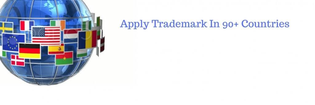 Trademark Registrtaion Mumbai Brand Registration Logo Registration